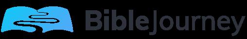 Bible Journey online Bible study courses